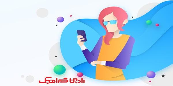 معرفی 4 اپلیکیشن طراحی گرافیک آندروید