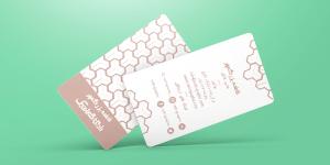 pro-business card.psd