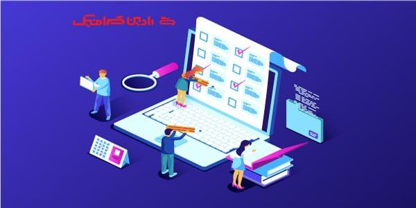 مهارت ها و ابزارهای طراحی گرافیک